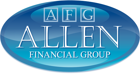 Allen Financial Group